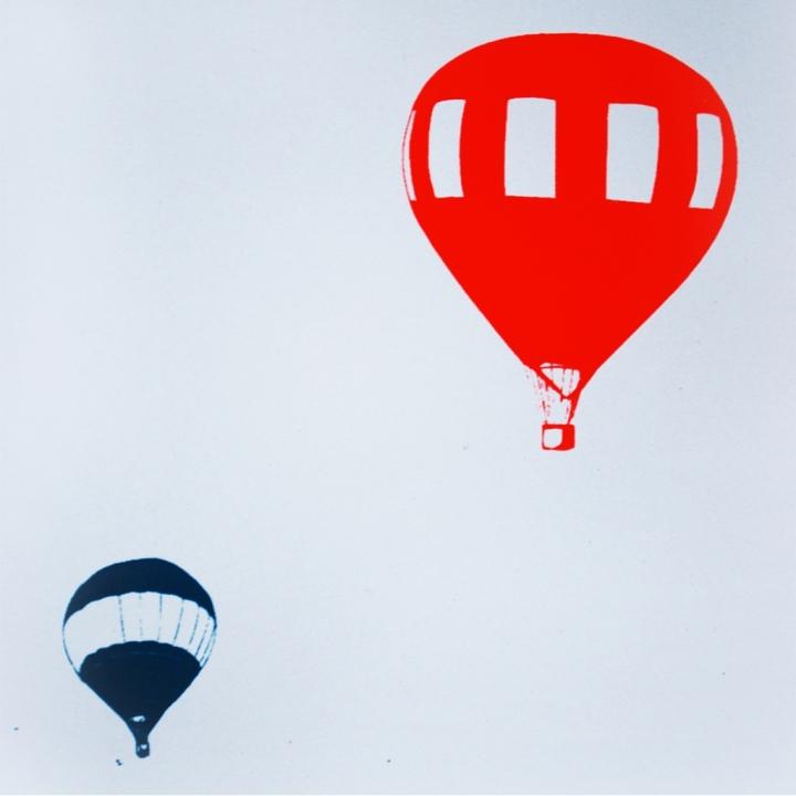 5_les_estampilles_montgolfieres