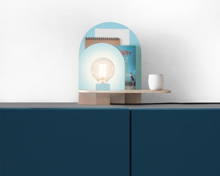 bigout-les-estampilles-lampe-blog-espritdesign-3