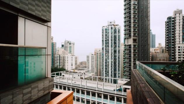 hong-kong-baaz-02-700x398