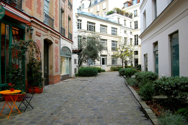 passage-dauphine-paris