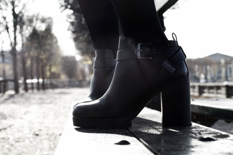 chaussures-pull-and-bear