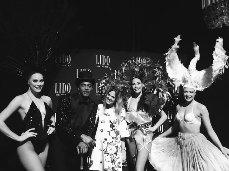 danseurs-lido-paris