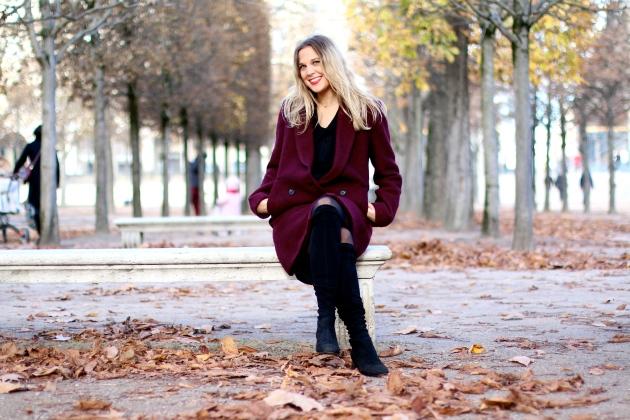 hiver-jardin-des-tuileries