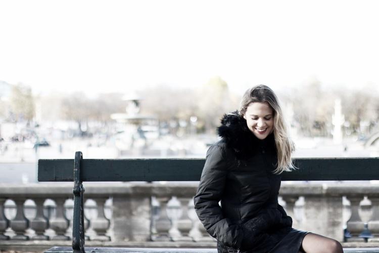 manteau-desigual