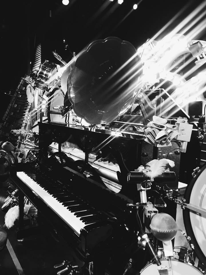 orchestre-lido-paris