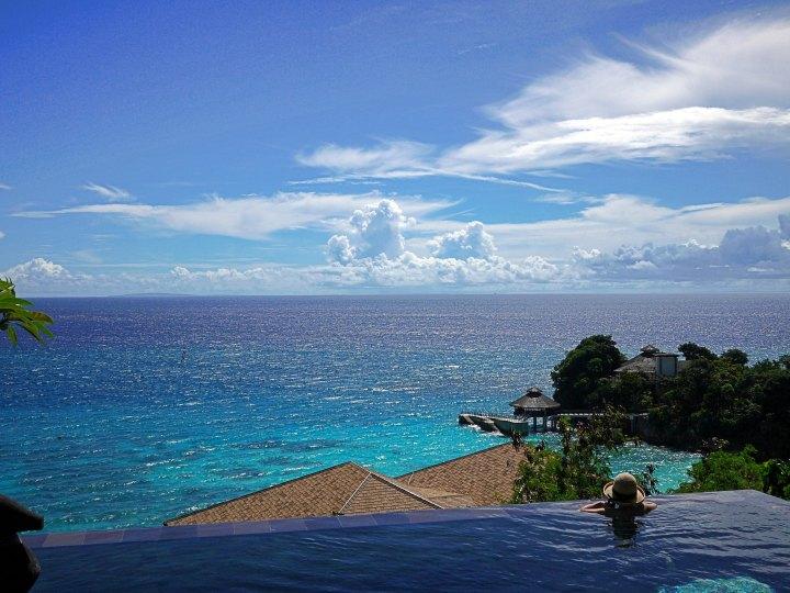 Un voyage aux Philippines : mes conseils et coups de coeur2/2