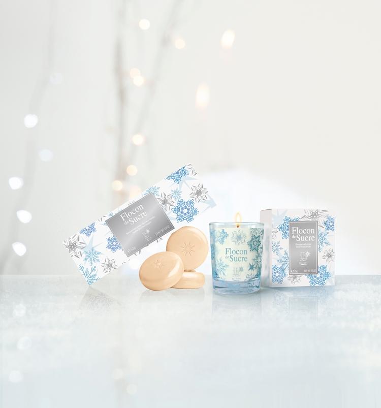 packshot-parfum-1