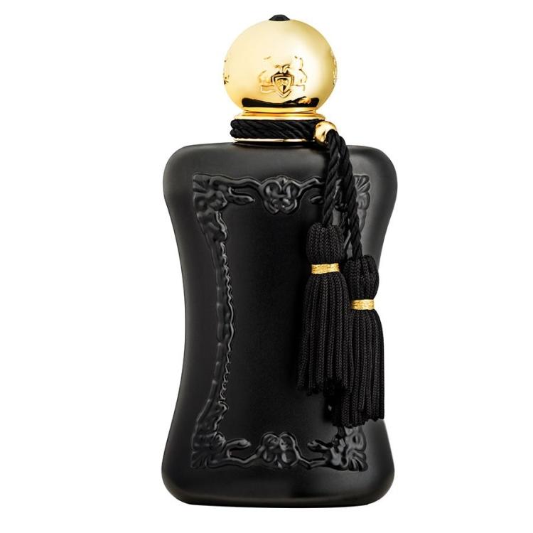 parfum_de_marly_athalia_1_9ebf127d6c