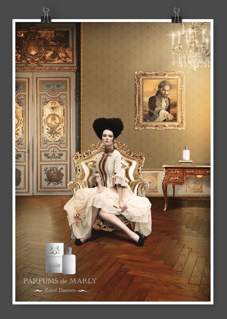 parfums-de-marky