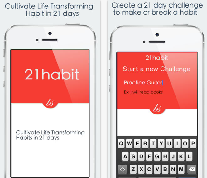21habit-application