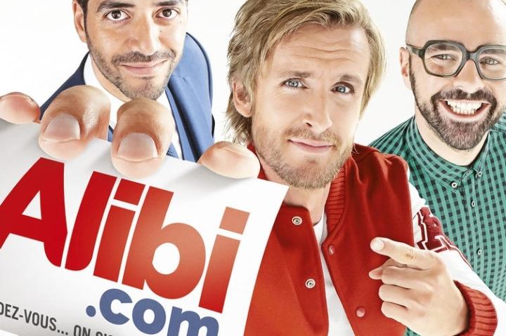 Faut-il aller voir Alibi.com?
