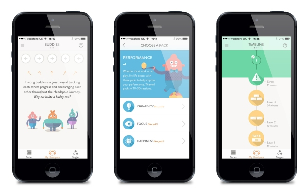 headspace-app-images
