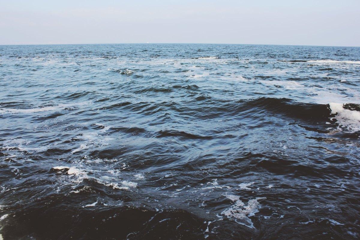 Un long week-end aux Sables d'Olonne : mes coups de coeur