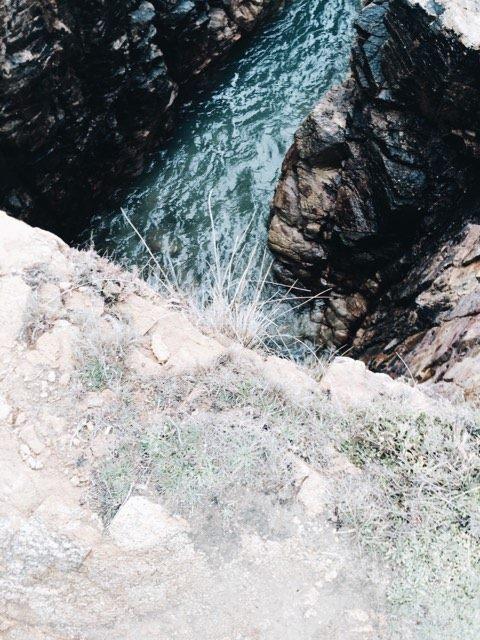 sables-dolonne-ocean