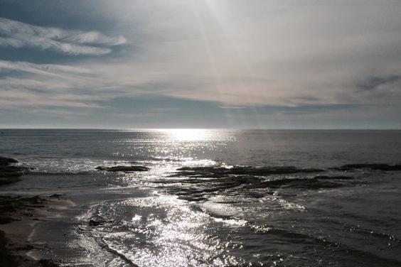 sables-dolonne-ocean11