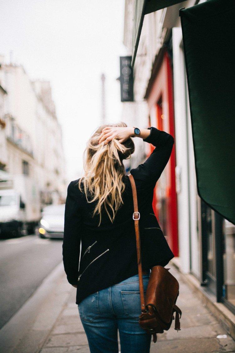 charlotte-margot-creative-20170221-fy0b0842