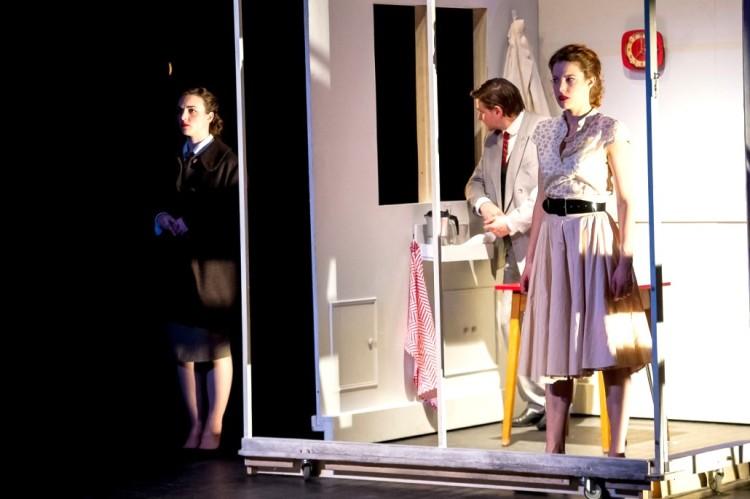 la-peur-stefan-zweig-theatre-3