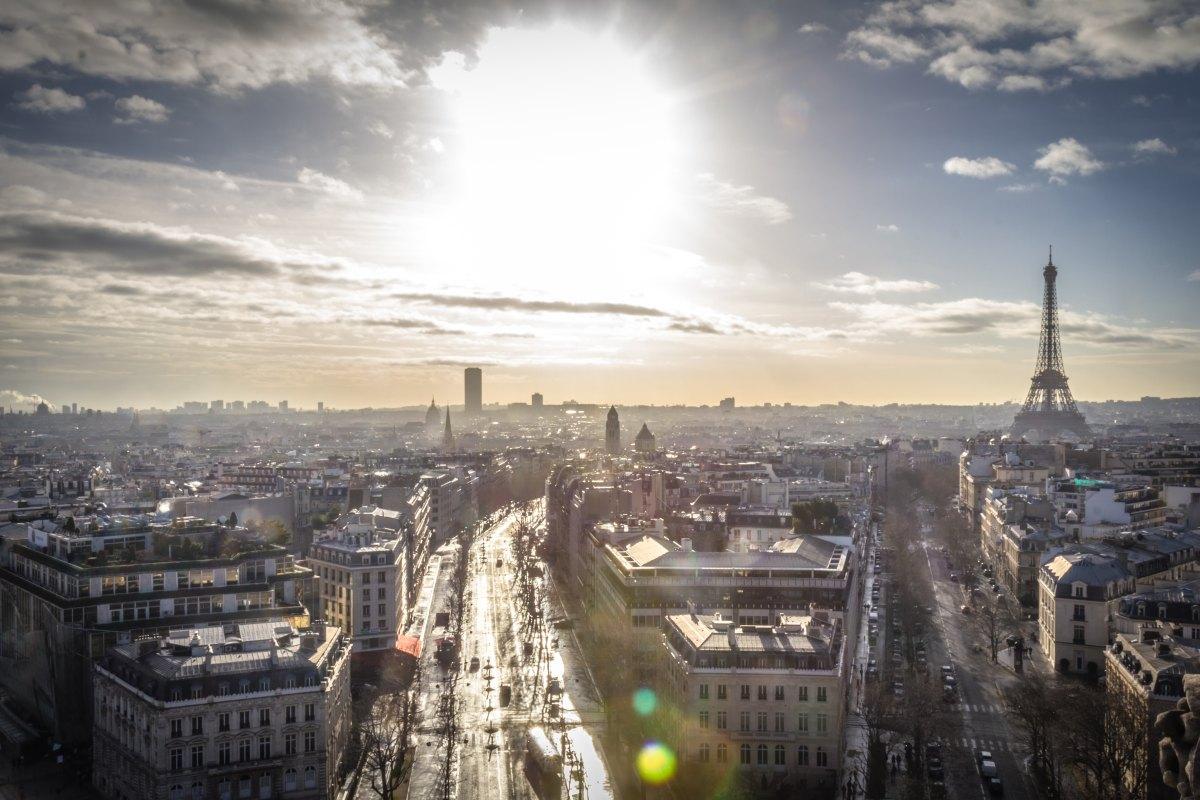 Paris 12ème – mes petites adresses