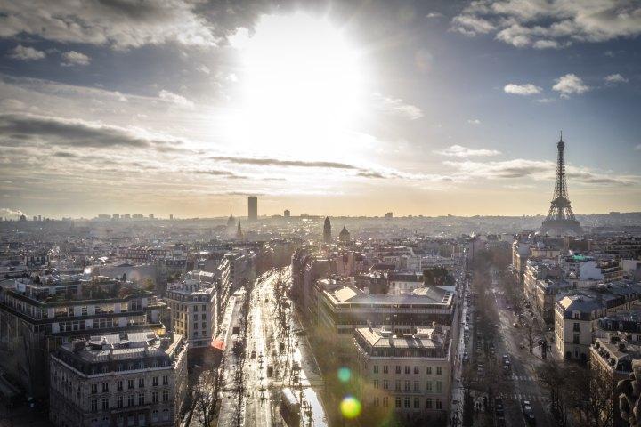 Paris 12ème – mes petitesadresses