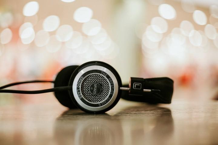 Les meilleurs épisodes de podcasts en2019